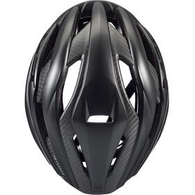 MET Trenta 3K Carbon Casque, black